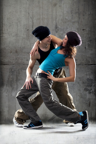 photodune-3075850-passion-dance-couple-xs