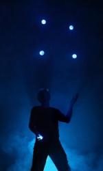 till_phlmann__flylights_blau2