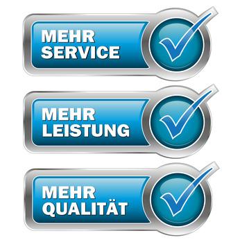 Gute Preis und Top Service bei Showdreams.de